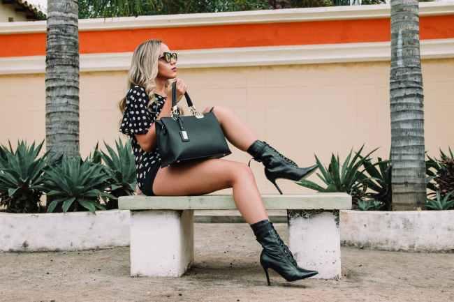 Photo by Elias de Carvalho on Pexels.com